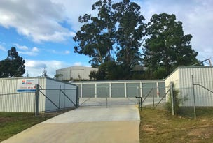 41 Yarrawonga Street, Macksville, NSW 2447