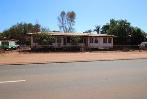 109 Anderson Street, Port Hedland, WA 6721