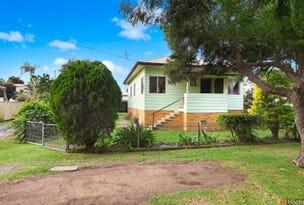 98 Belmore Street, Smithtown, NSW 2440