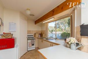 12 Bottlebrush Street, Thurgoona, NSW 2640