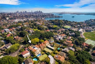 71 Victoria Road, Bellevue Hill, NSW 2023
