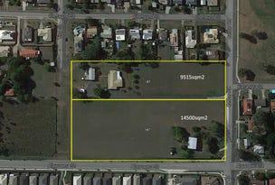 179-187 Cedar Road, Redbank Plains, Qld 4301