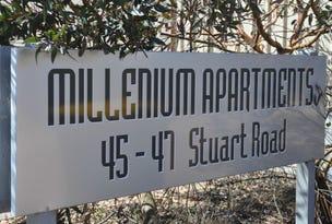 1 45/47 Stuart Road, Roxby Downs, SA 5725