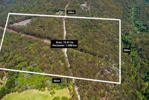131 Burralow Road, Kurrajong Heights, NSW 2758