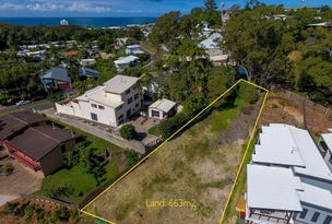 5 The Grove, Alexandra Headland, Qld 4572