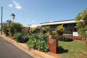 49 KING STREET, Charters Towers City, Qld 4820