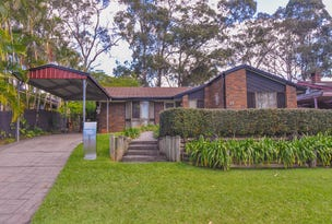 24 Woodlands Avenue, Petrie, Qld 4502