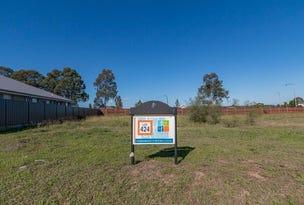Lot 424 Dimmock Street, Singleton, NSW 2330