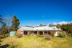 139 Bourkes Road, Yowrie, NSW 2550