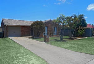 2 Ernie Pattison Drive, Avenell Heights, Qld 4670
