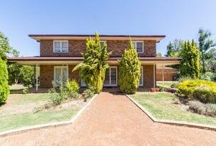 87 - 89 Ryall Street, Canowindra, NSW 2804