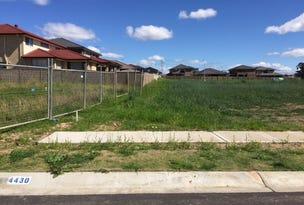 Lot 4430, 20 Kew Road, Hoxton Park, NSW 2171