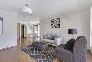 1/6 Maurine Terrace, Para Vista, SA 5093