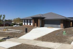 25 McKeachie Drive, Aberglasslyn, NSW 2320