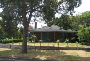 8 Spring Road, Junction Village, Vic 3977