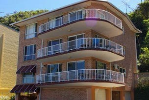 2/28 Wellington Drive, Nambucca Heads, NSW 2448