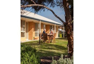 492 Wheelers Lane, Dubbo, NSW 2830