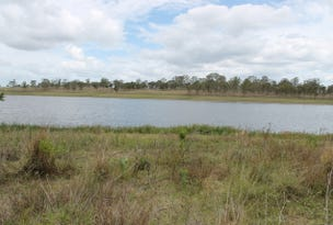 Lot 94 Waterview Drive, Moffatdale, Qld 4605
