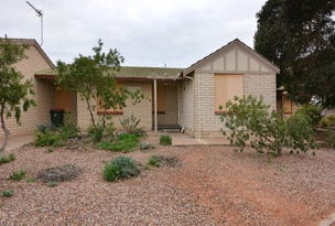 Unit 18 McCarthy Street, Port Augusta West, SA 5700