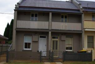 17 SHEPHERD ST, Goulburn, NSW 2580