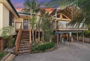 36 Morley Ave, Bateau Bay, NSW 2261
