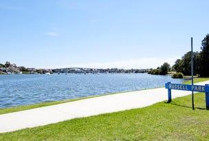 11/5 Bay rd, Russell Lea, NSW 2046