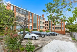 13/14-18  Ross Street, Forest Lodge, NSW 2037
