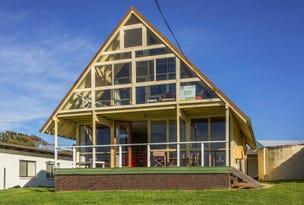 81 Malibu Drive, Bawley Point, NSW 2539