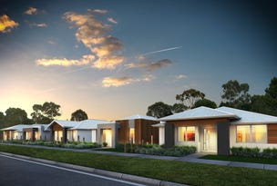 Lot 802 Cherokee Drive, Clyde, Vic 3978