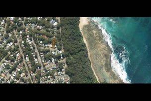 10 Murray St, Bateau Bay, NSW 2261