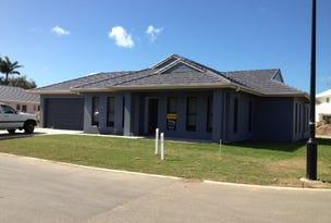18 Pacific Drive, Bowen, Qld 4805