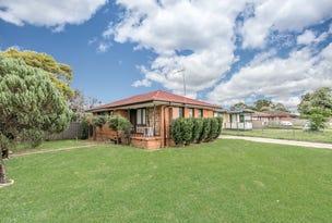 4 Copeland Road, Lethbridge Park, NSW 2770