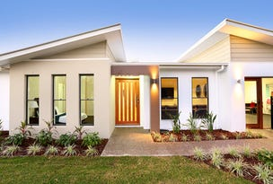 Lot 129 Luttons Crt, Cooroy, Qld 4563