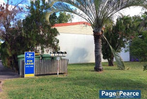 2/54 BAYSWATER TERRACE, Hyde Park, Qld 4812