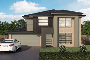 Lot 605 Silverstone Street, Kellyville, NSW 2155