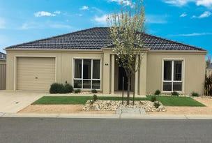 71/29 Stawell Street, Ballarat East, Vic 3350