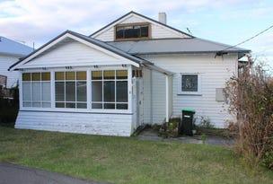 8 French Street, Sandy Bay, Tas 7005