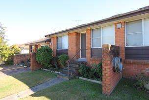 4/67 High Street, East Maitland, NSW 2323
