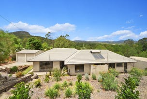 32 Outlook Drive, Ninderry, Qld 4561