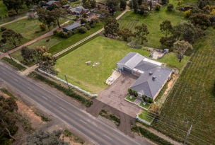 176 Sailors Gully Road, Sailors Gully, Vic 3556