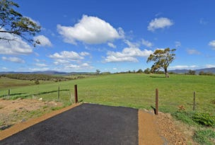 Lot1/513 Eldon Road, Colebrook, Tas 7027