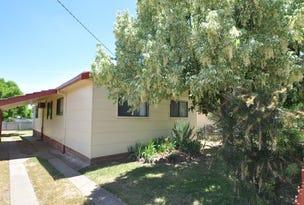 8 King Street, Junee, NSW 2663