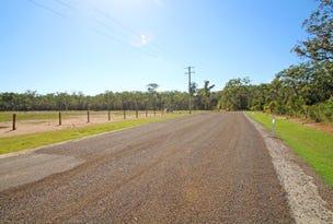 Lot 13 Rosella  Road, Gulmarrad, NSW 2463