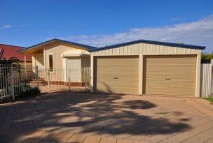 6 Fulham Road, Port Augusta, SA 5700