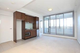 705/80 Ebley Street, Bondi Junction, NSW 2022