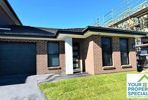 235 Camden Valley Way, Narellan, NSW 2567