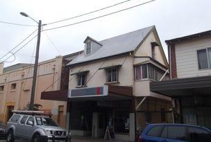 8A Beaumont Street, Islington, NSW 2296