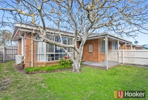 Unit 3/5 Orme Street, Lakes Entrance, Vic 3909