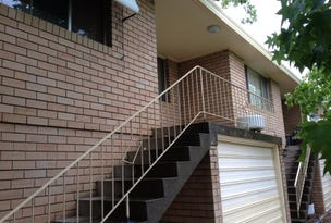 Unit 3/2 Daly St, Cowra, NSW 2794