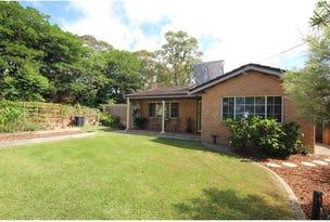 159 Greville Avenue, Sanctuary Point, NSW 2540